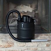 Bad Ash 2 Fireplace Vacuum Cleaners Allergybuyersclub