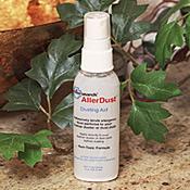Allersearch AllerDust Anti-Allergen Dusting Aid