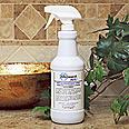 Allersearch ADS Anti-Allergen Dust Spray