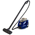 US Steam Blue Jay Steam Cleaner
