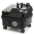 US Steam Eagle US6100 Commercial Steam Cleaner