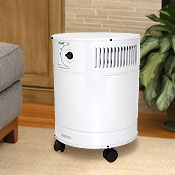 AllerAir 5000 Series Air Purifiers