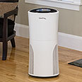 QuietPure Home Plus Air Purifier by Aerus