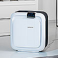 BONECO H680 Hybrid Air Purifier & Humidifier