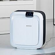 Boneco H680 Hybrid Air Purifier & Humidifier