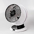 Boneco F500 Air Circulating Fan