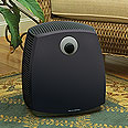 AIR-O-SWISS 2055A Air Washer Humidifier