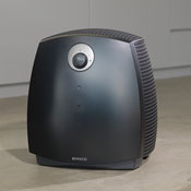 Air O Swiss 2055A Air Washer Humidifiers