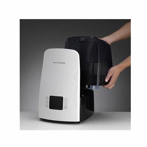 Boneco By Air O Swiss Aos U650 Ultrasonic Humidifier