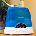  AIR-O-SWISS 7133 Ultrasonic Humidifiers