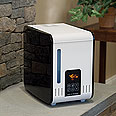 Air O Swiss S450 Steam Humidifiers