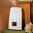 AIR-O-SWISS U650 Digital Ultrasonic Warm & Cool Mist Humidifiers
