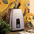 Air-O-Swiss 7144 Ultrasonic Warm & Cool Mist Humidifiers