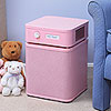 Austin Air Baby's Breath Air Purifier