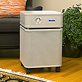 Chemical/VOC Air Purifiers