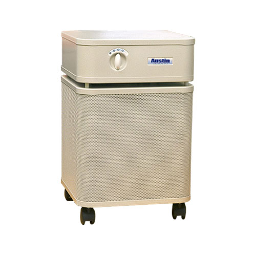 Austin Air Healthmate Amp Healthmate Jr Air Purifiers