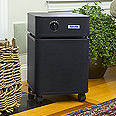 Austin Air Purifier HEGA