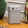 Austin Air Hega Jr. Air Purifier