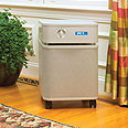 Air Purifiers for Allergies to Pets and Pet Odor Control