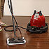 Ladybug XL2300 Commercial Grade Vapor Steam Cleaners