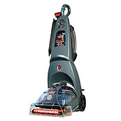 Bissell ProHeat 2X Healthy Home Deep Clean Carpet Cleaner