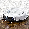 Veridian X510 Robot Vacuum Cleaners