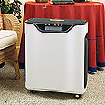 Airgle 750 HEPA Air Purifiers