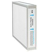 Airgle PurePal HEPAfast Filter
