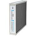 Airgle PurePal 6 lb. Activated Carbon Filter