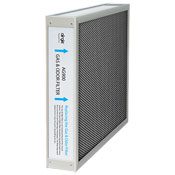 Airgle PurePal 6 lb. Activated Carbon Filter