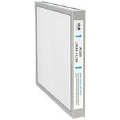 Airgle PurePal cHEPA Filter (40 sq. ft.)