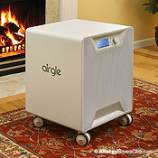 Airgle PurePal AG850 Air Purifier