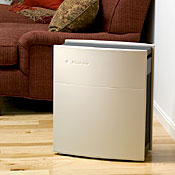 Blueair Medical Air Purifier
