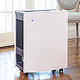 Blueair Classic 505 Air Purifier