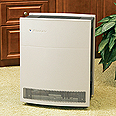Blueair 601 air purifier