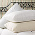 White Mountain Textiles Down Alternative Pillow