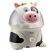 Crane Cow Humidifiers #EE4140