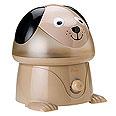 Crane Dog Humidifiers