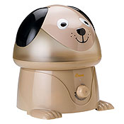 Crane Dog Humidifiers #EE3190
