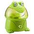 Crane Frog Deluxe Humidifiers