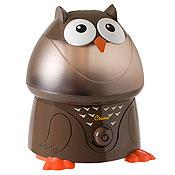 Crane Owl Humidifiers #EE8189