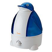 Crane Penguin Humidifiers #EE0865