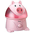 Crane Pig Humidifiers