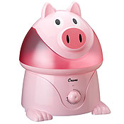 Crane Pig Humidifiers #EE4139