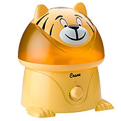 Crane Tiger Humidifiers #EE7270