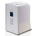 Crane Germ Defense EE-8064 Ultrasonic Humidifier
