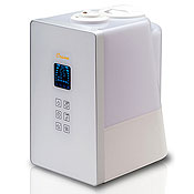 Crane EE-8064 Germ Defense Ultrasonic Humidifiers