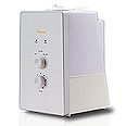 Crane Germ Defense EE-8065 Ultrasonic Humidifier