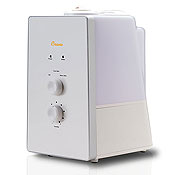 Crane EE-8065 Germ Defense Ultrasonic Humidifiers