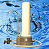 Aquacera HCP Countertop Water Filtration System